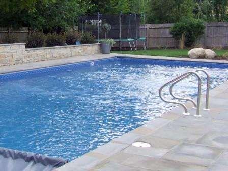Установка бассейнов. купить бассейн для детей не проблема.