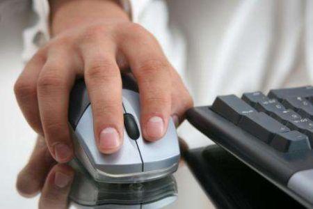Бизнес идея: интернет услуги начинающим, оценка качества создания сайта.