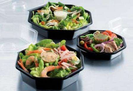 Бизнес план производство салатов, оборудование для производства салатов.