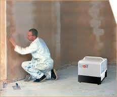 Ремонт помещений, фирмы по ремонту квартиры.