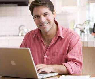 Бизнес идея: обучающие курсы онлайн.