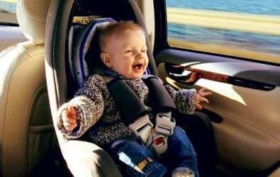 Аренда детского кресла, аренда детских автомобильных кресел – бизнес идея.