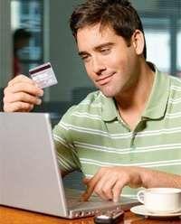 Бизнес идея: покупки онлайн в супермаркете.