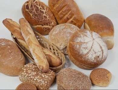 Бизнес идея: выпечка домашнего хлеба, доставка под заказ