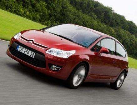Бизнес идея: аренда легковых автомобилей онлайн.