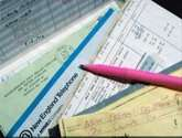 Ведение налогового учета. составление налоговой отчетности.