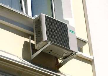 Продажа и установка кондиционеров сплит систем, установка кондиционеров в квартире.