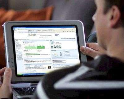 Бизнес идея: онлайн показания счетчика электроэнергии, новый сервис google.