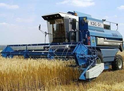 Индивидуальное крестьянское фермерское хозяйство, создание фермерского хозяйства.