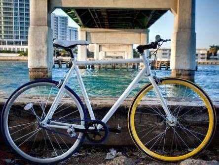Тюнинг велосипеда. вело тюнинг  под заказ. бизнес идея.