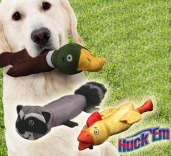 Игрушки для собак. развивающие игрушки для собак. идея зообизнеса.