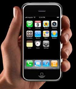 Бизнес идея: бесплатное приложение для мобильного помогающее фрилансерам.