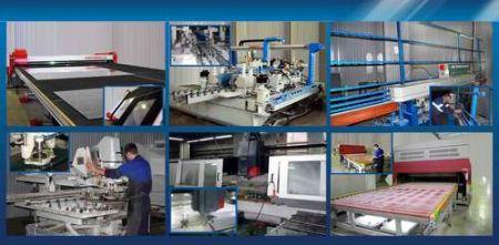 biznes_na_proizvodstve_stekla.jpg