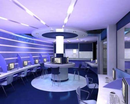 otkryvaem_internet_kafe.jpg
