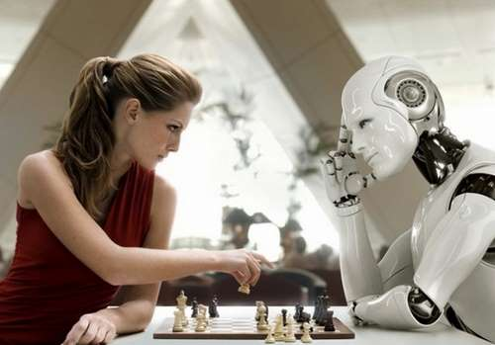 roboti-forex[1]