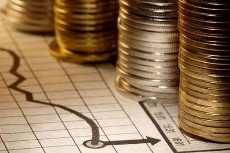 Finansyi-model-finansovyih-otnosheniy-i-ponyatie-kapital[1]