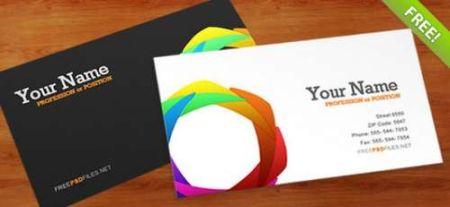 business-card-psd-template_31-2597[1]