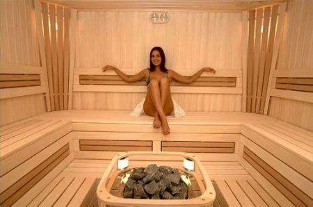 sauna_sakura_severodvinsk[1]