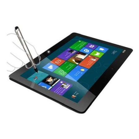 asus-tablet_810-p24830b