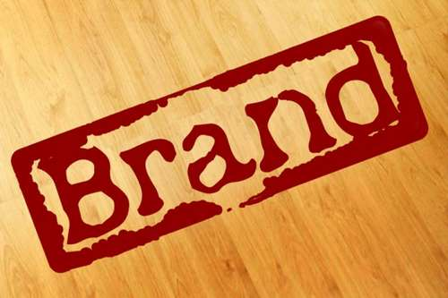 995_steps_to_successfully_managing_your_clothing_brand