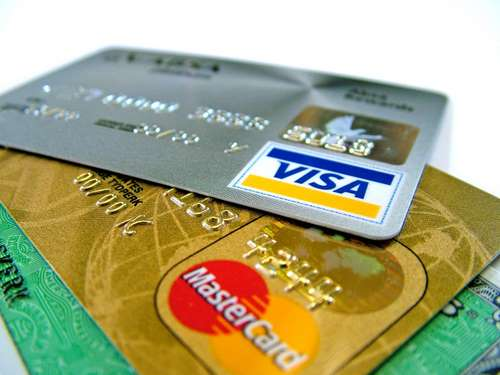 credit-card-marketing-gimmicks
