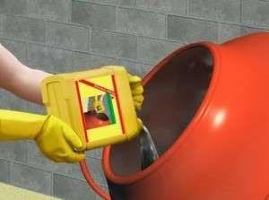 dobavki-betona-protivomoroznye-rastvory-1