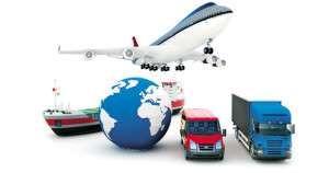 ihracat_transport