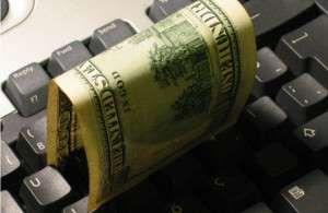 money_making