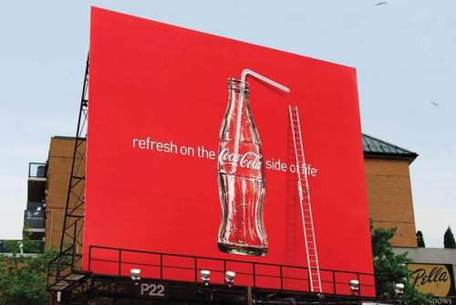refresh_coca_cola_outdoor-ladder