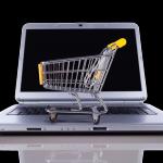 Стоит ли покупать технику в интернете