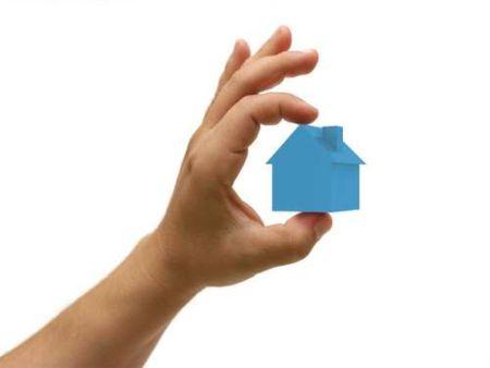 Property-Management-2
