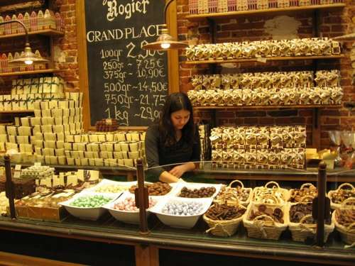 belgian-chocolate-shop