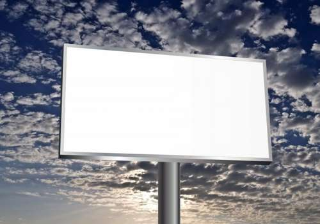 make-money-blogging-advertising-1024x717