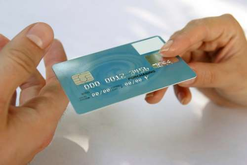 hand-credit-card