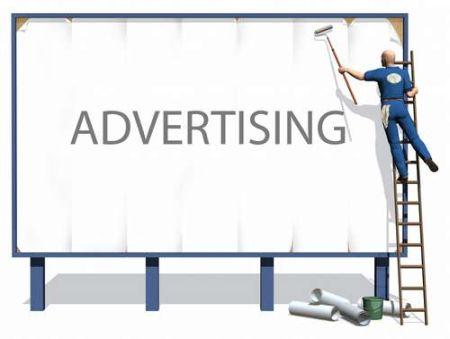 peluang-usaha-advertising