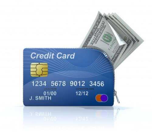 credit-card-cash-advance-1024x891