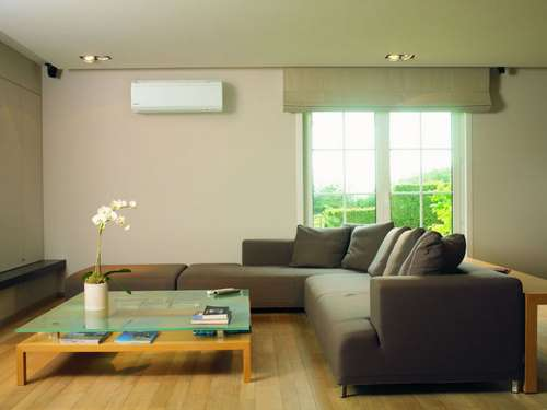 daikin-quaternity-in-room-setting