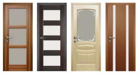 laminirovannye-dveri-1024x552
