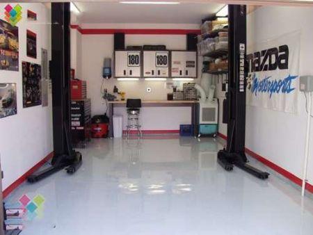бизнес идеи деньги БИЗНЕС ИДЕИ ПРОДАЖА ЭЛЕКТРОТОВАРОВ 10 Бизнес идей по открытию бизнеса в гараже<iframe width=
