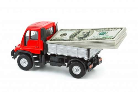 trucking-money