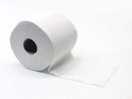 1024px-Toiletpapier_(Gobran111)