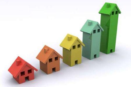 Housing-Inventory2