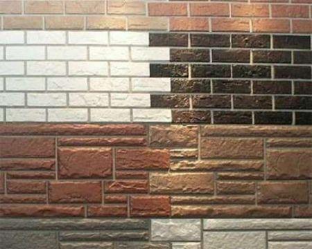 fasadnie-paneli-lit_evie.-tcokol_nij-sajding.-161312b
