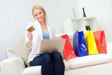 potrebitelski-kredit-devushka