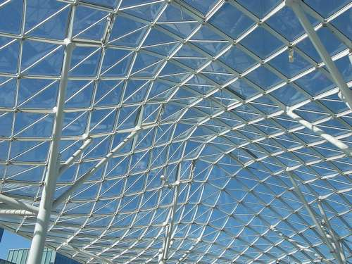 tensile-structure-glass-net