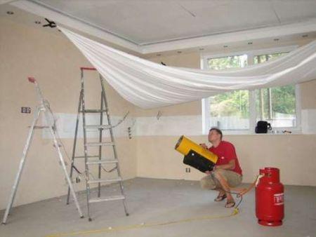 Нужен-ли-натяжной-потолок-в-детской-комнате-3