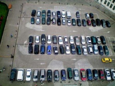 800px-Car_park_-8