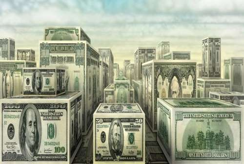 money-buildings-istock_000000707010small1