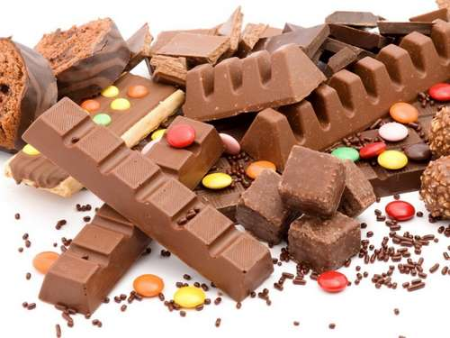 Bars-Schokolade-Bonbons-1440