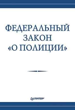 1809838eb02f4cc93c42bead3cda.big_
